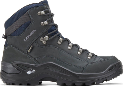 Lowa Renegade GTX Mid All Terrain Boots - Men's