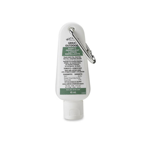 Watkins Insect Repellent Lotion 45ml