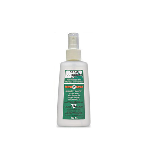 Watkins Insect Repellent Spray 150ml