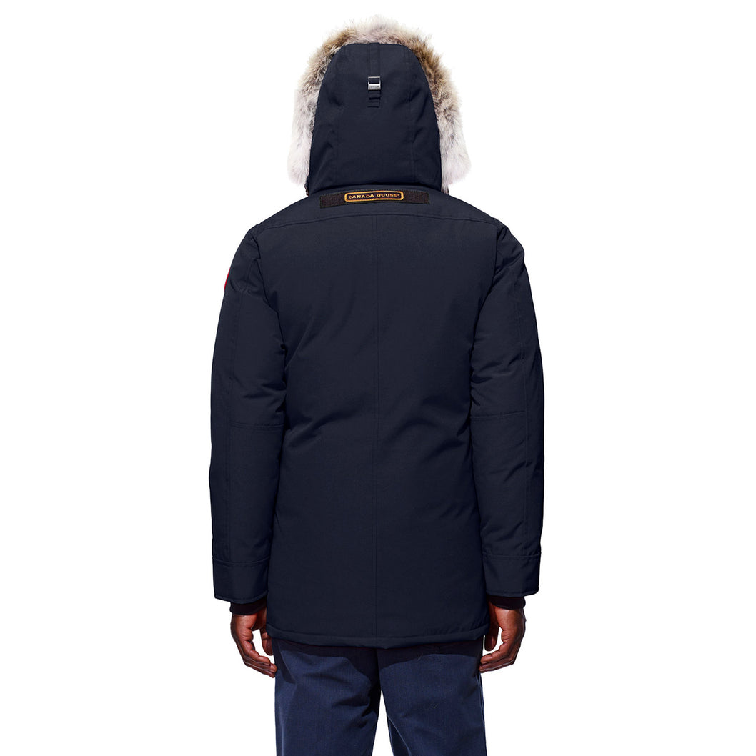 ... Men's Chateau Parka thumb ...