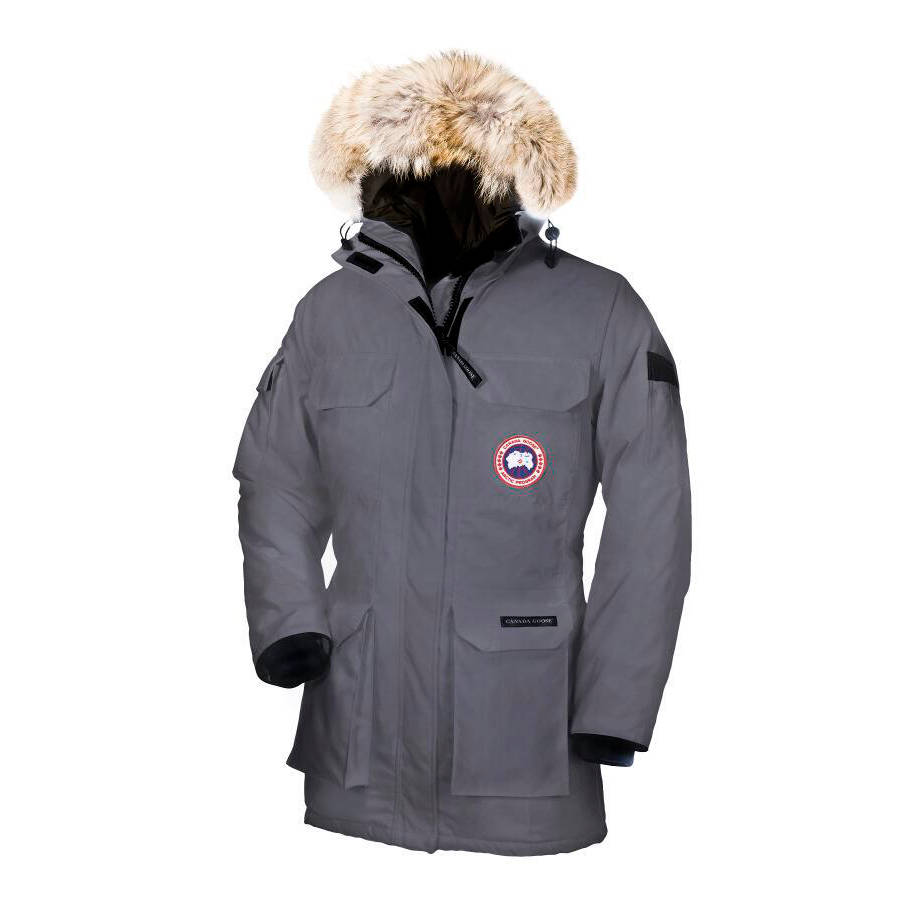 canada goose Expedition promocje