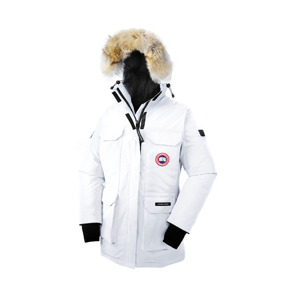 canada goose style 4565l