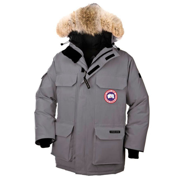 5819dccd35f Canada Goose Men's Expedition Parka   Altitude Sports