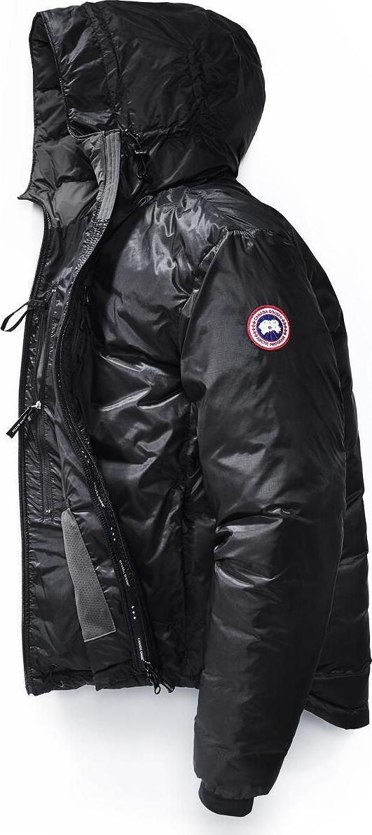Canada Goose Lodge Down Hoody Men's
