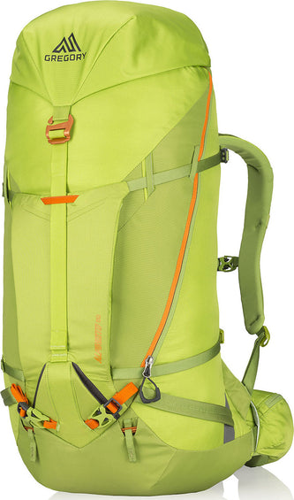 Gregory Alpinisto 50 Backpack - Unisex