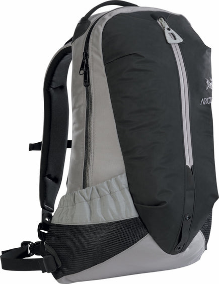 Arc'teryx Arro 22 Backpack - Unisex