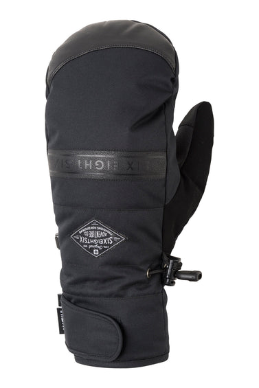 686 Infiloft Recon Mitt - Men's