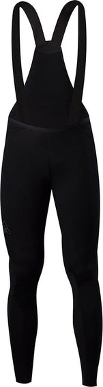 7mesh TK1 Bib Tight - Men's