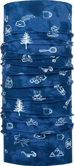 Buff Original Buff Neckwear - Junior