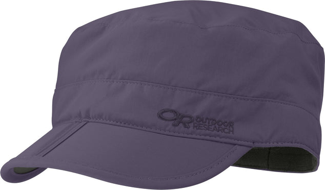 Outdoor Research Radar Pocket Cap - Unisex