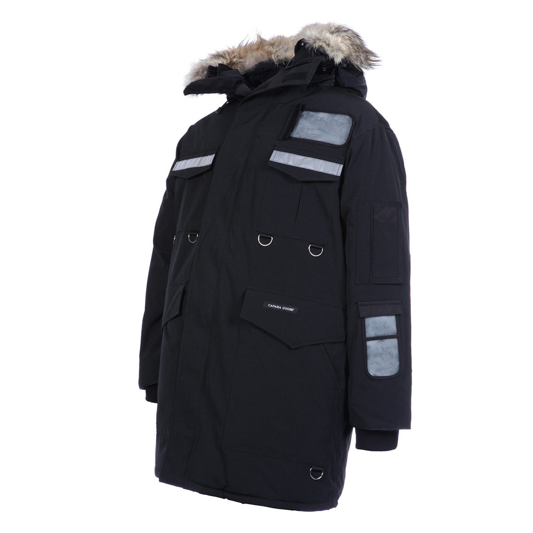 canada goose online cyber monday