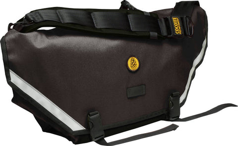 Cocotte Equipment Alfredo Pro Messenger Bag