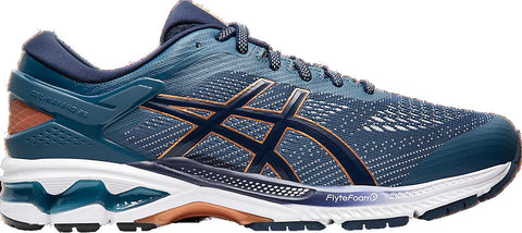 ASICS Gel-Kayano 26 Running Shoes - Men's