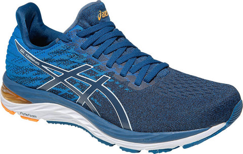ASICS Gel-Cumulus 21 Knit - Men's