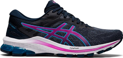 ASICS GT-1000 10 Running Shoes - Women's