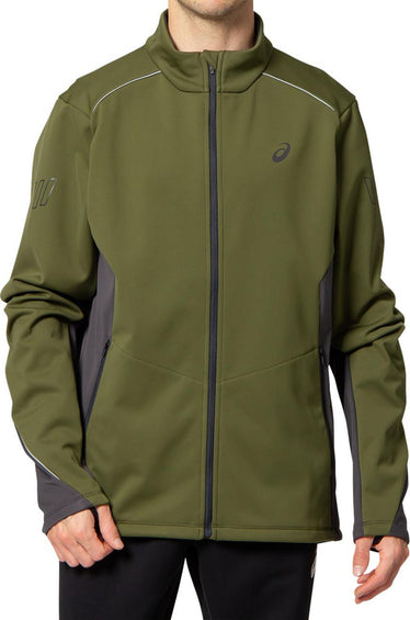 ASICS Lite-Show Winter Jacket - Men's