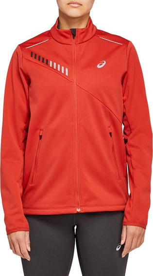 ASICS Lite-Show Winter Jacket - Women's