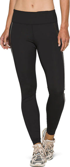 ASICS NS Piped Dream Tight - Women's