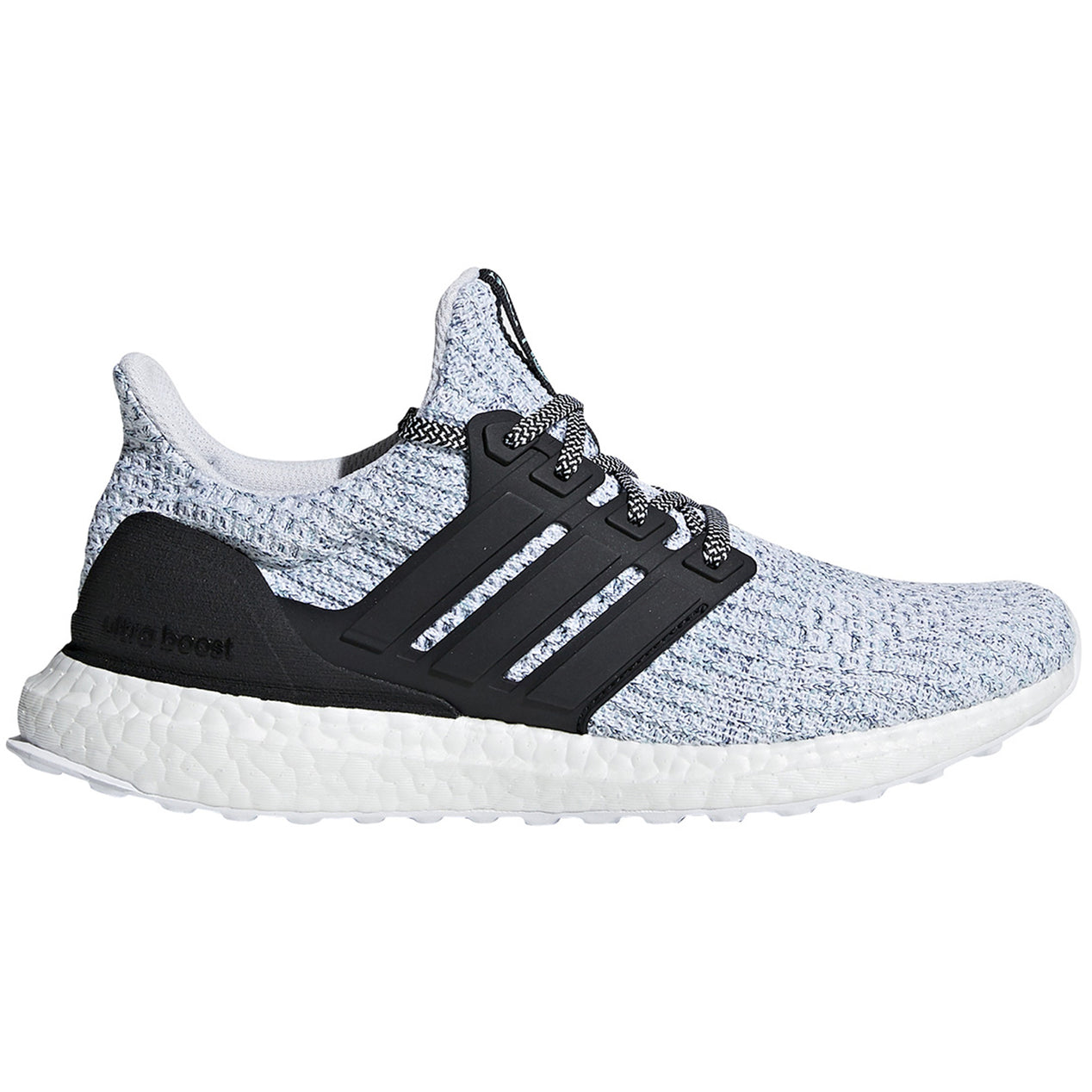 Adidas UltraBOOST Parley Running Shoes Women's