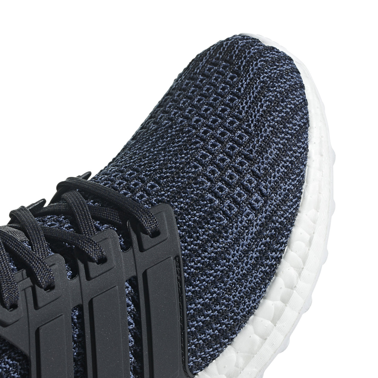 online store cc5e6 2de99 ... UltraBOOST Parley Running Shoes - Women s thumb ...