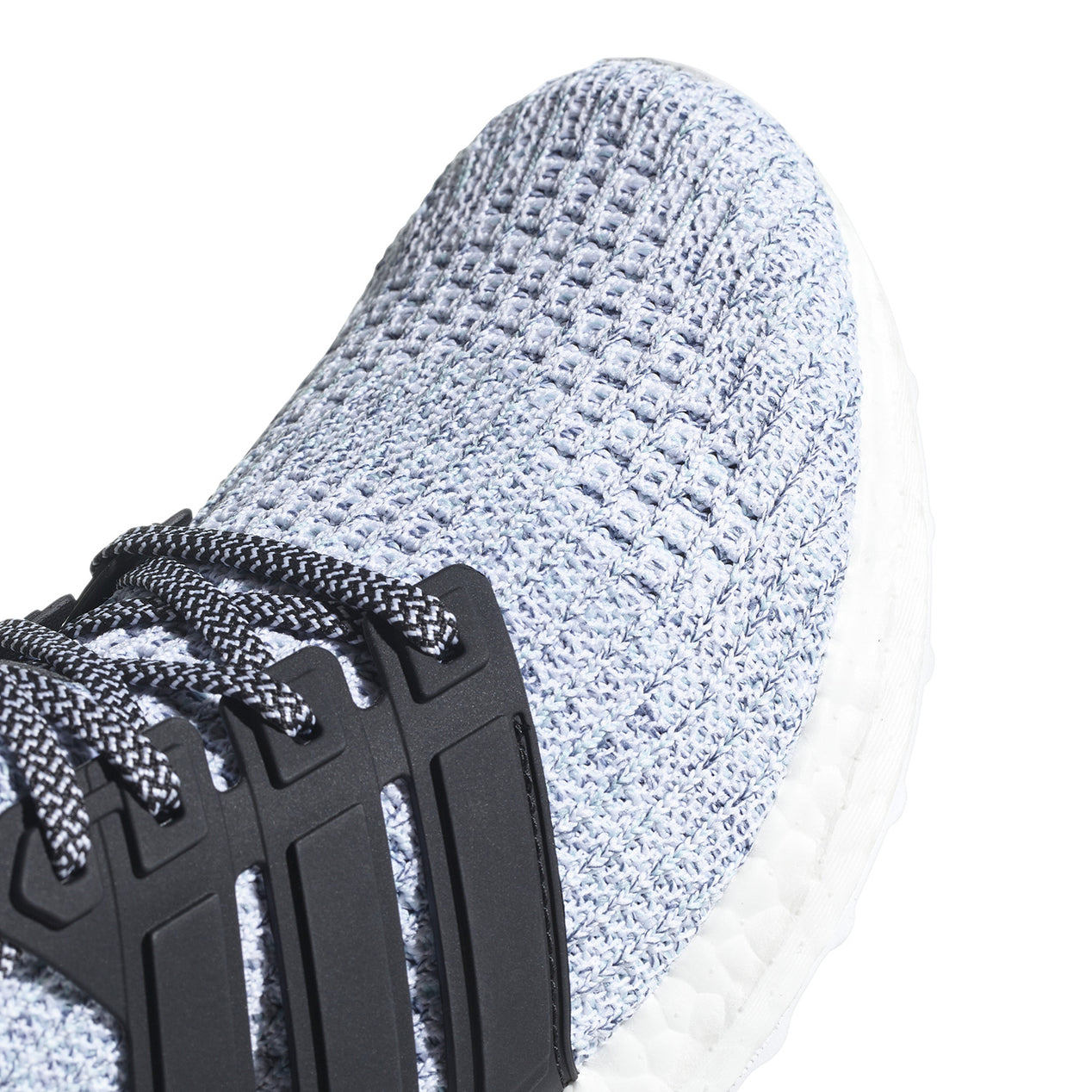 2fb717889 ... UltraBOOST Parley Running Shoes - Women s thumb ...