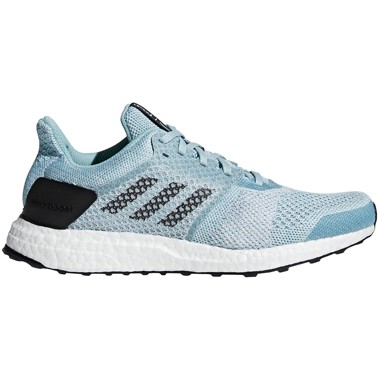 14f710c7653eca Adidas Ultraboost St Parley Running Shoes - Women s