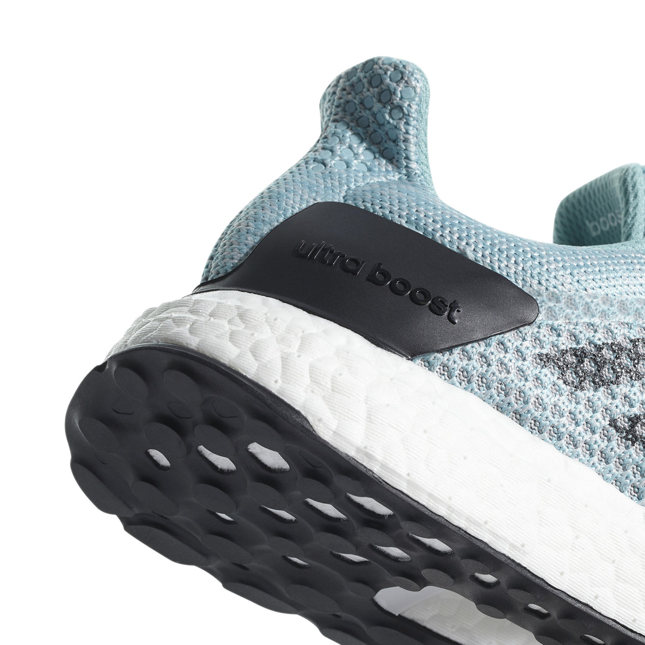 6599b4edb76795 ... UltraBOOST ST Parley Running Shoes - Women s thumb ...