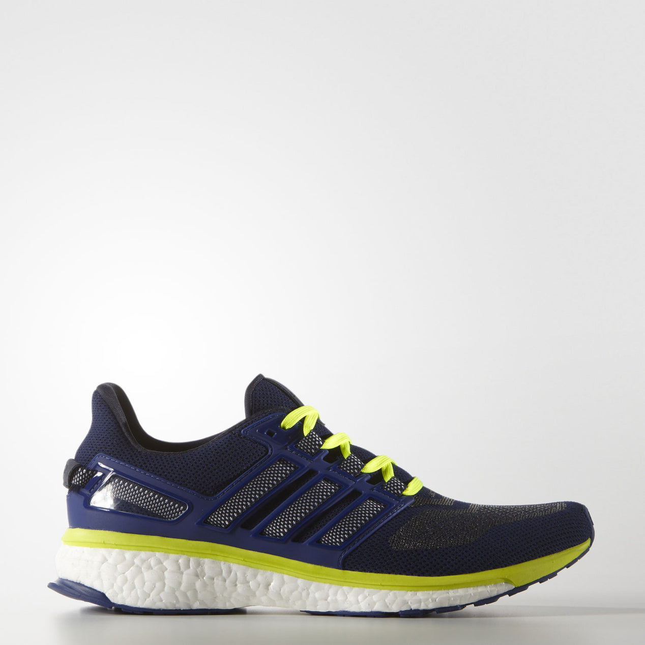 a few days away nice cheap online retailer Adidas Men's Energy Boost 3 Running Shoes