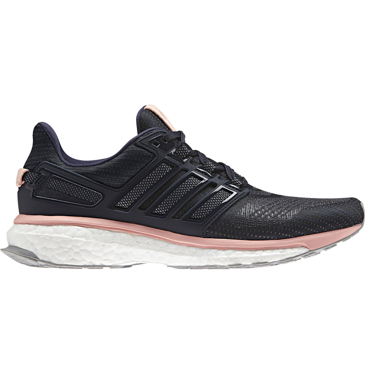 8a51134e46aaa Adidas Souliers De Course Energy Boost 3 Femme