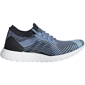 lazy-loading-gif Adidas UltraBOOST X Parley Running Shoes - Women s ddada2888
