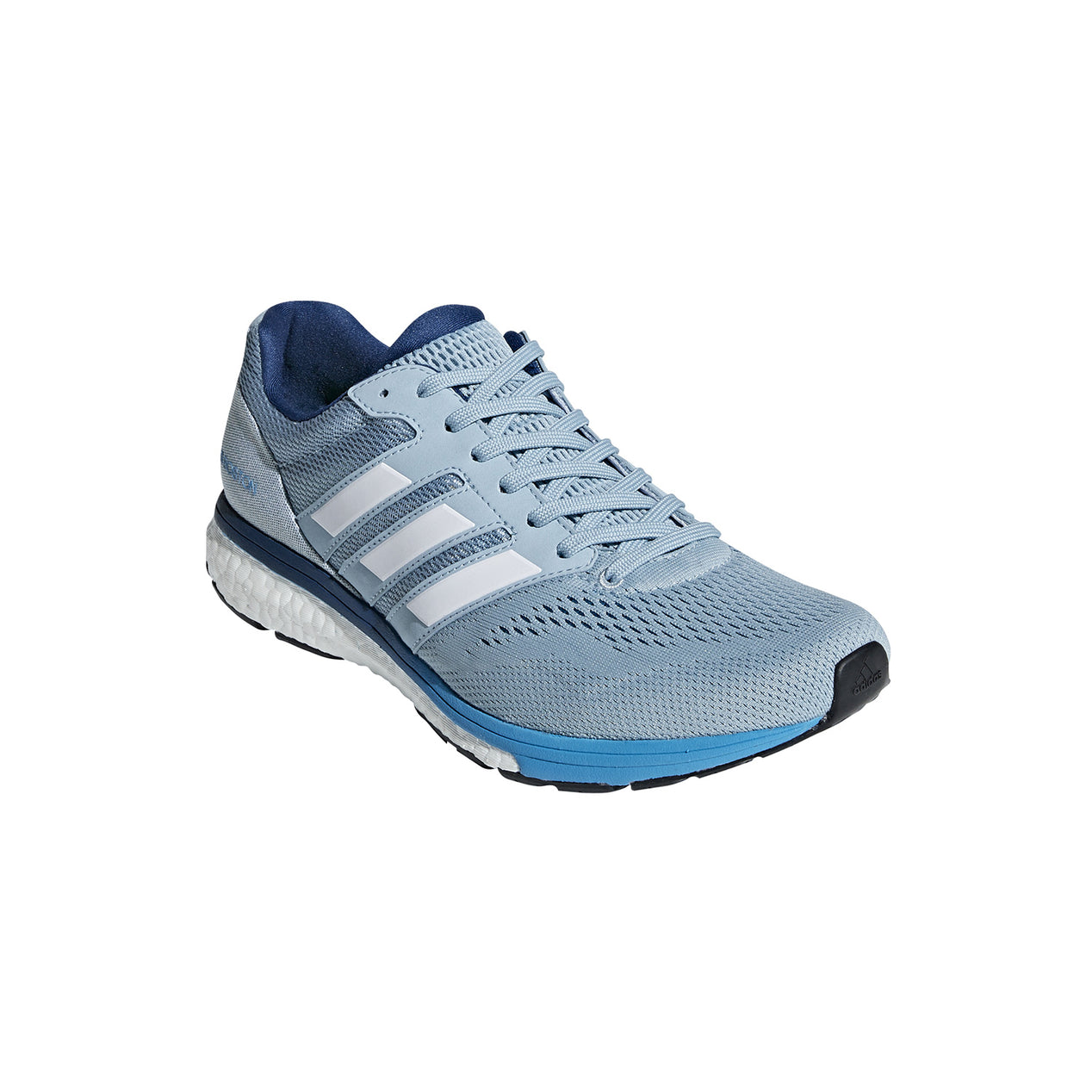 super popular 3f8ce 2b092 ... Adizero Boston 7 Running Shoes - Mens thumb ...