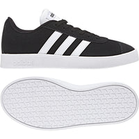 553d5e7bab24 Adidas Vl Court 2.0 K Shoes - Kids