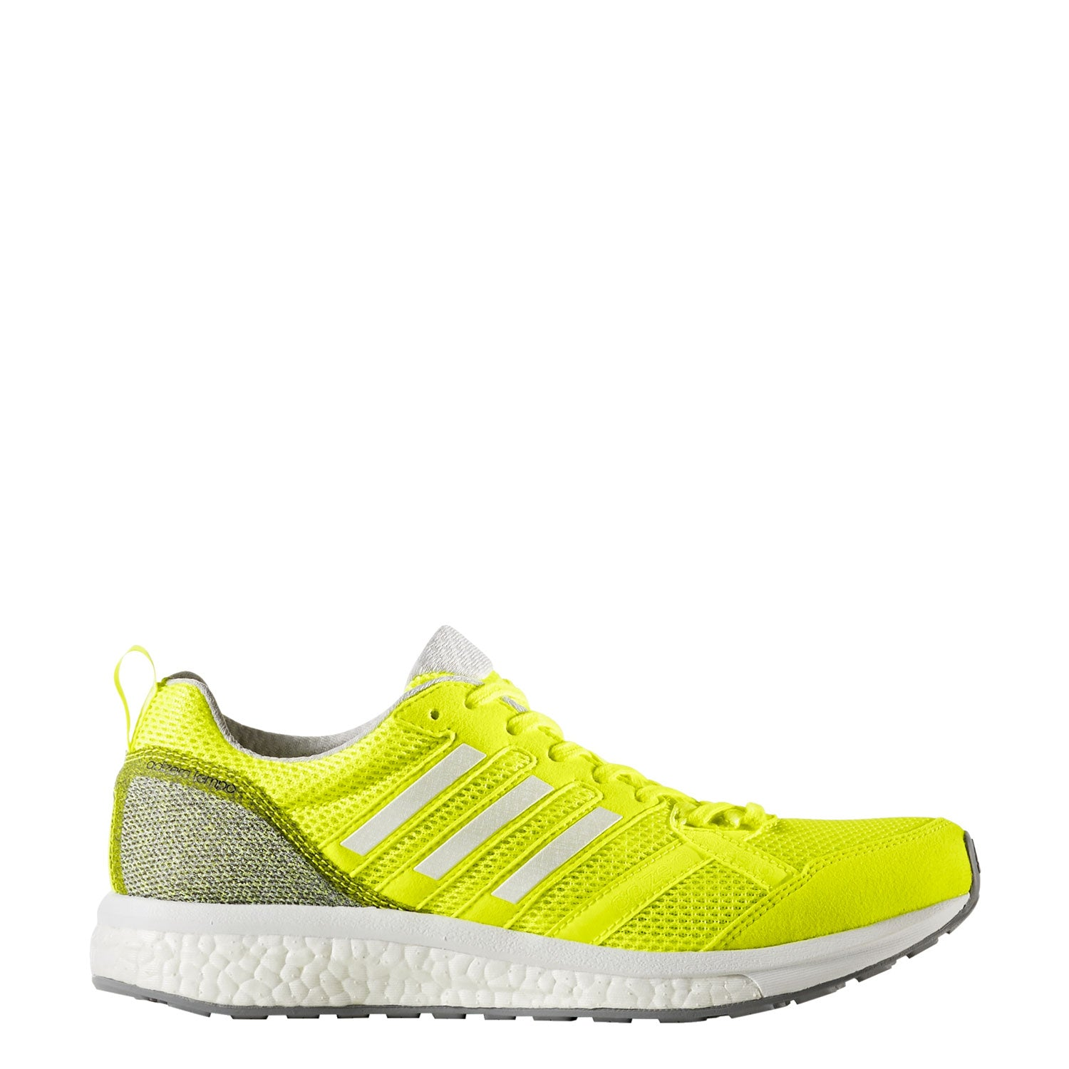 Https Products 2xu Mens Flight Compression D Island Shoes Style Hikers Dm Leather Cokelat Adi Ba8241 7esolar 20yellow 20 20footwear 20white 20grey 20onev1531785430