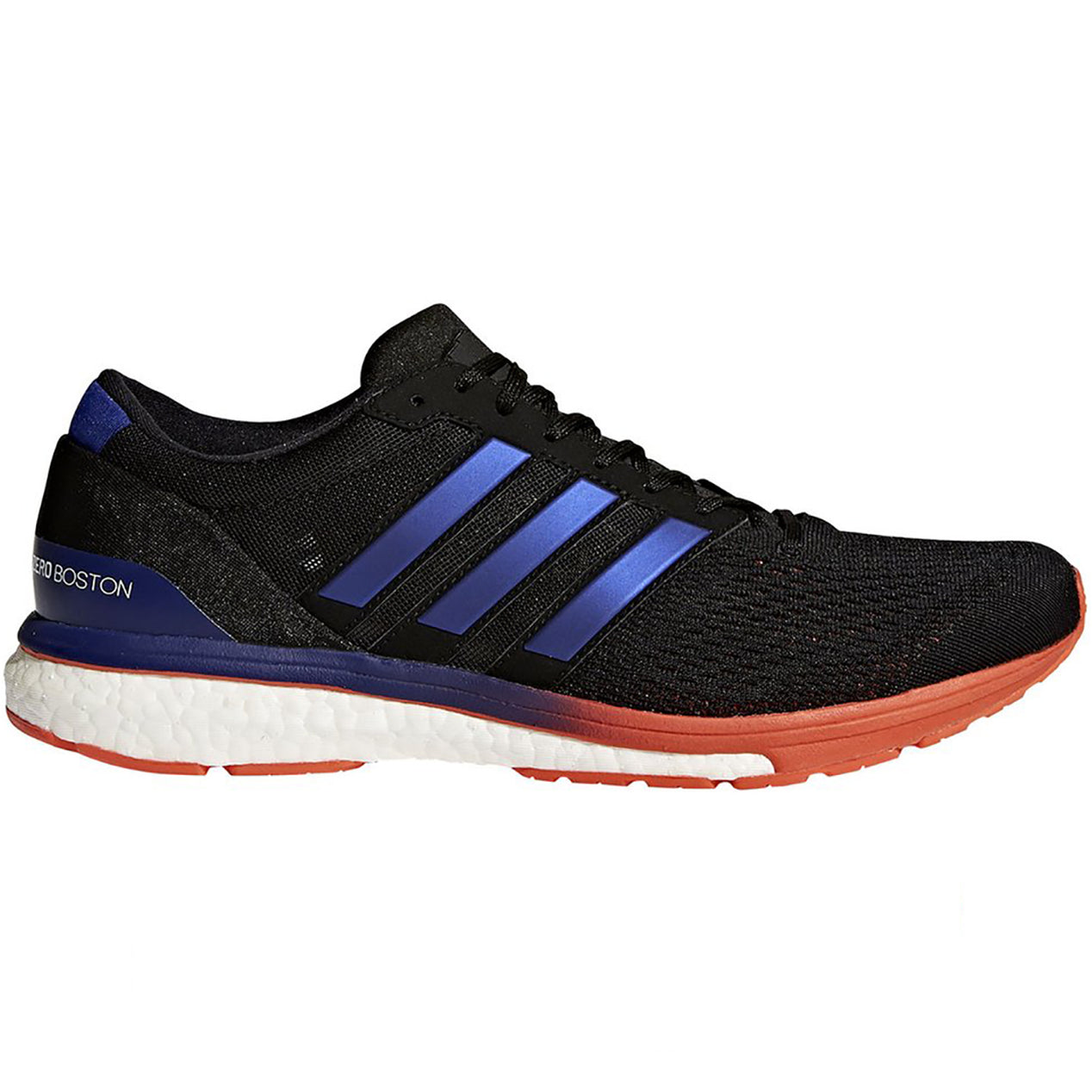 6 ShoesAltitude Men's Adidas Boston Adizero Running Sports AjL45R