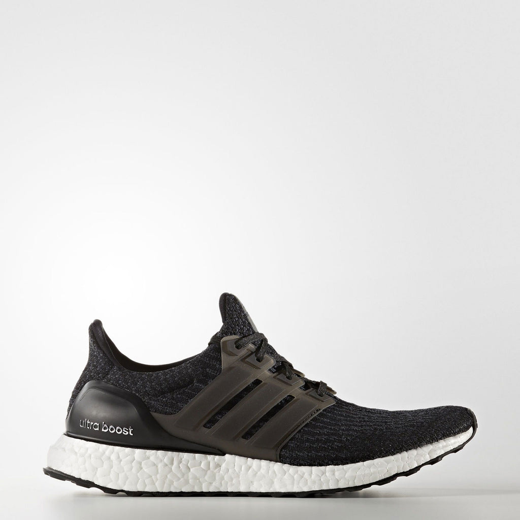 usa cheap sale best sell best choice Adidas Men's Ultra Boost Running Shoes | Altitude Sports