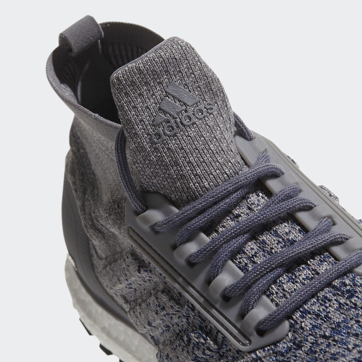 31cf0324234fa ... Three - Grey Two - Noble Indigo · UltraBOOST All Terrain Running Shoes  - Men s thumb · UltraBOOST All Terrain Running Shoes - Men s thumb ...