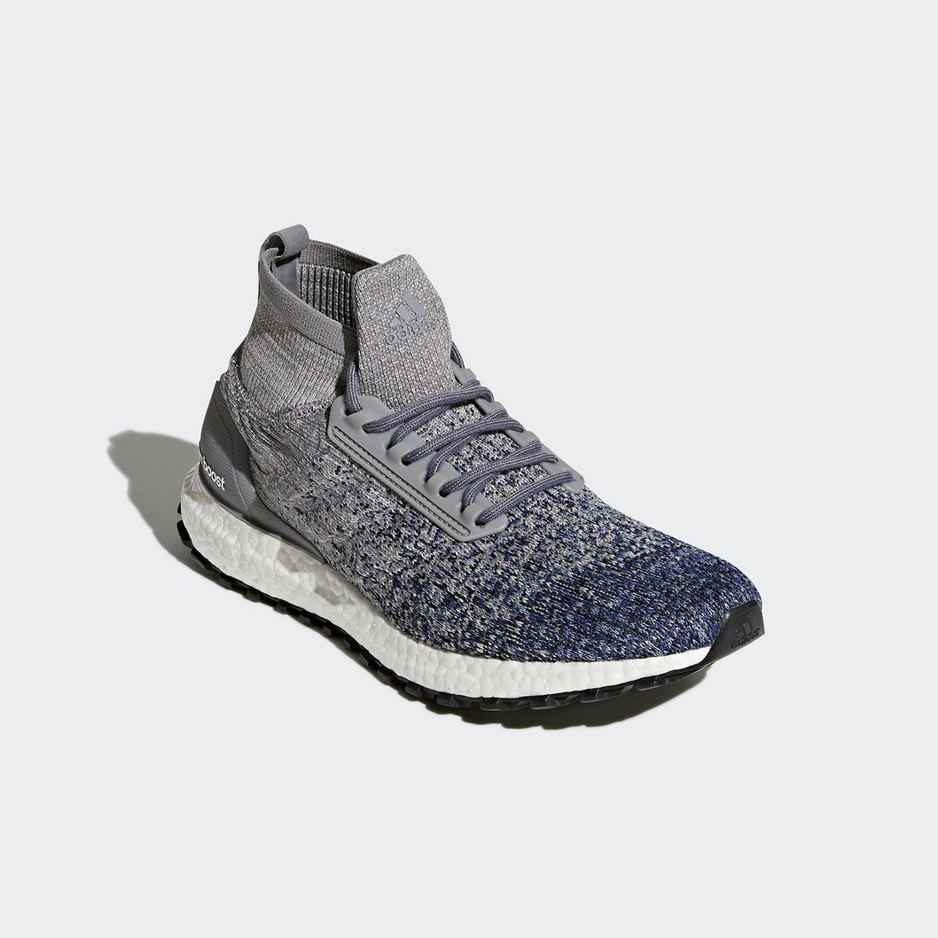 ... Souliers de course UltraBOOST All Terrain Homme thumb ...