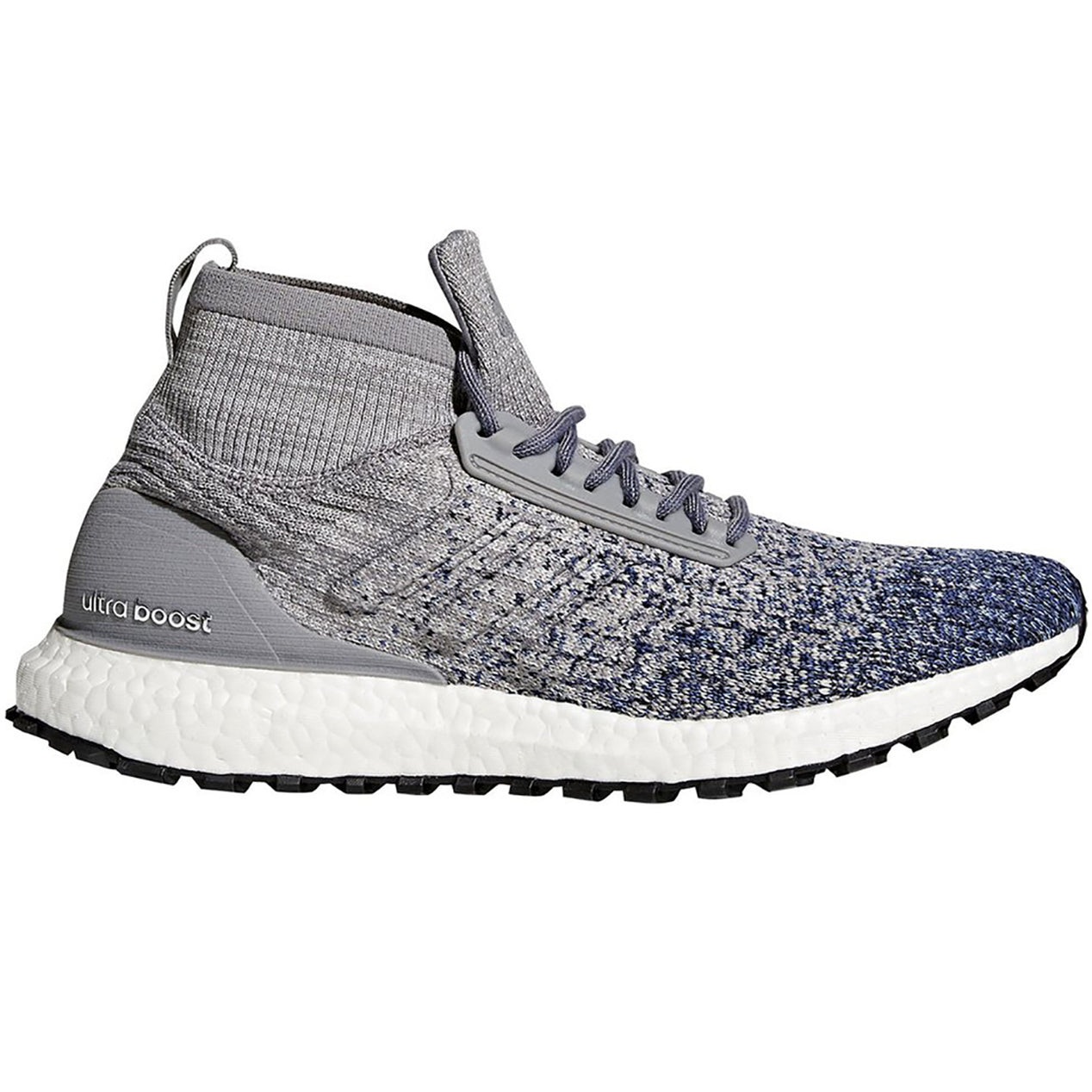 0a1cd3d93 Adidas Ultraboost All Terrain Running Shoes - Men s