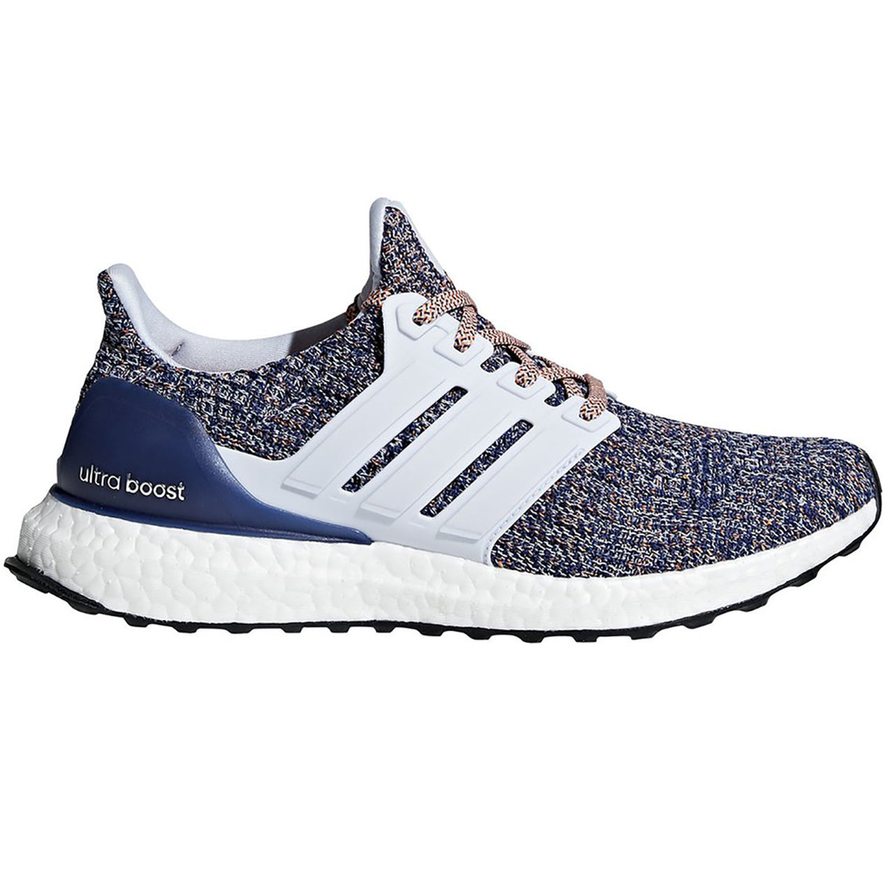 7e953e181 Adidas Women's Ultraboost Running Shoes | Altitude Sports