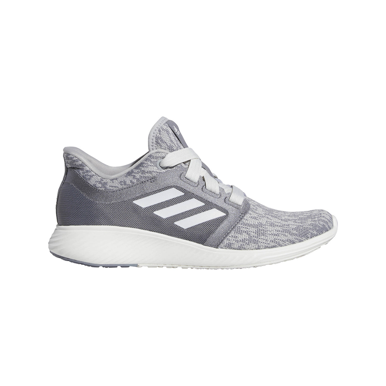 sports shoes f4dd0 919f2 Adidas Edge Lux 3 Running Shoes - Womens