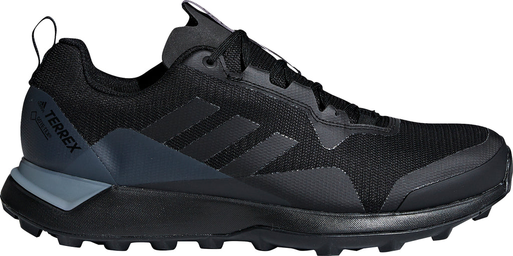 Adidas Terrex CMTK GTX Trail Running Shoes Men's
