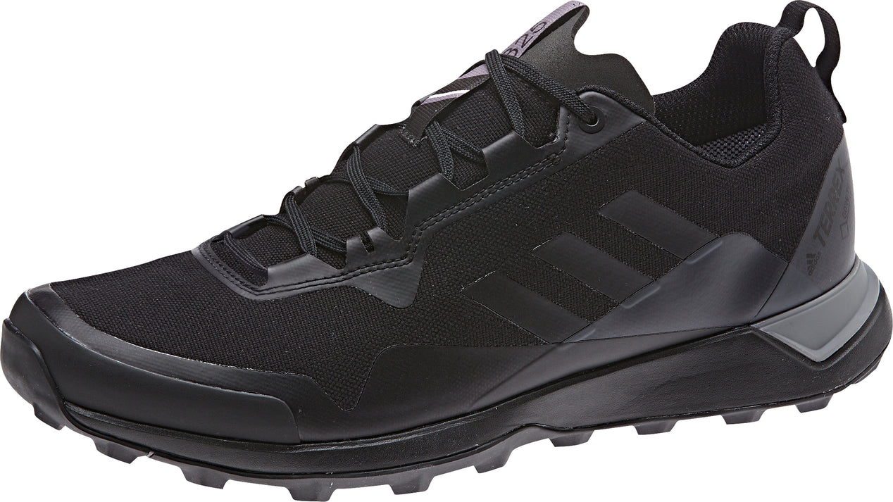 Running Men's Trail Terrex Cmtk Shoes Adidas Gtx tsQdxrCh
