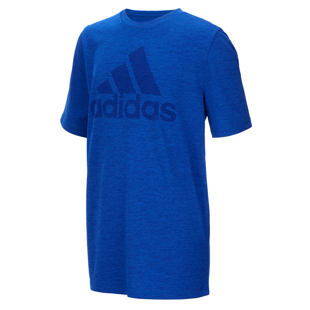 Sports onAltitude Adidas T Graphic Shirt Gar eYWD2IE9bH