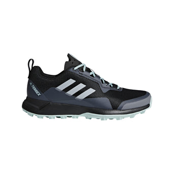 huge selection of f1760 12de2 lazy-loading-gif Adidas Terrex CMTK Running Shoes - Women s