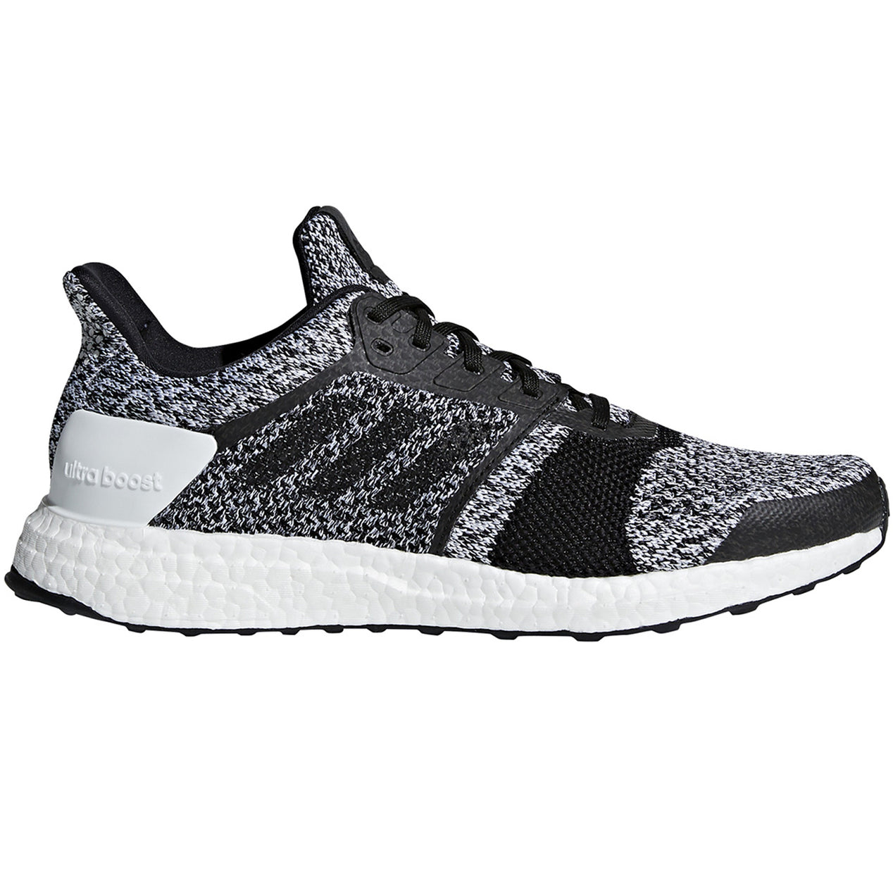 newest collection a2783 03533 Adidas Men's UltraBOOST ST Running Shoes