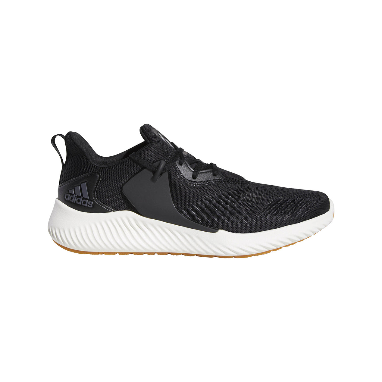 9d14f91ad0984 Adidas Alphabounce Rc 2 Training Shoes - Men s