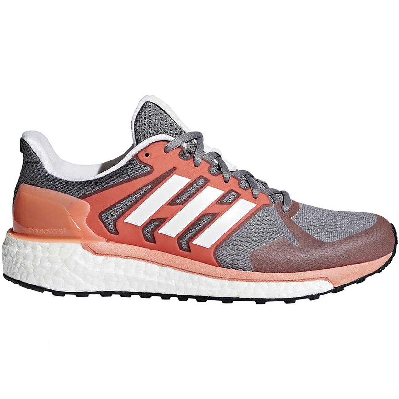 52d715766d80b2 Adidas Supernova St Running Shoes - Women s