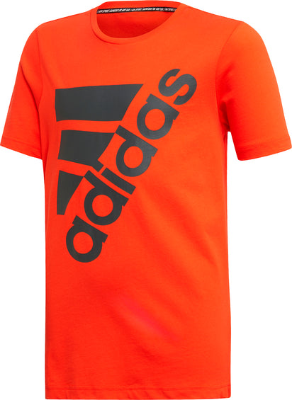 Adidas Big Bos T-Shirt - Kids