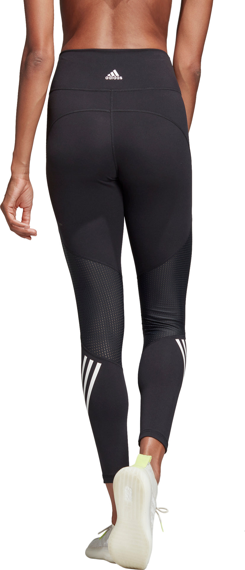 Adidas Believe This High Rise 78 Tights Women's