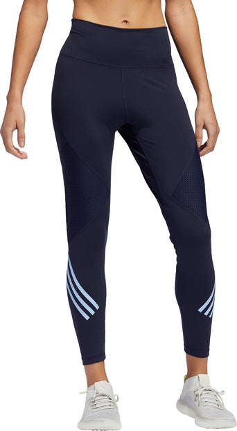 Adidas Believe This High Rise 78 Tights Women's 1 CA$ 84.99 2 Colors CA$ 84.99